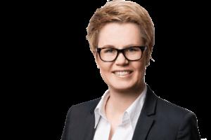 Katrin Ernst
